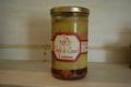 Confit de canard 2 cuisses - Ferme du Petit Larroudé