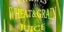 pikkas wheat & grain