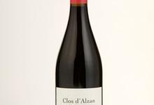 Le Clos d'Alzan