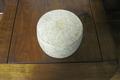 Fromage de Brebis AOC Ossau-Iraty - Tome 1,4kg