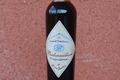 Vinaigre balsamique de Saint Emilion - Balsamilion