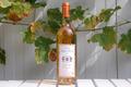"""Blanc Doux 2009 """"La Centenaire"""" - Château Bouscaillous"""