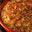 tian aux légumes