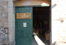 Domaine De La Marche