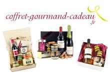 Coffret-gourmand-cadeau.fr