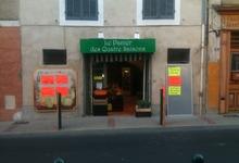 boutique