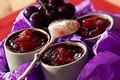 raisiné de Bourgogne