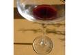 lie de vin (jambon à la lie de vin)