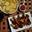 Ailerons de poulet