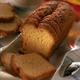 Le Quatre-Quarts Breton pur beurre