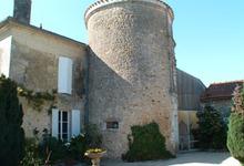 Domaine de L'Augerie