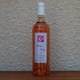 Rosé - Vin de France 2010