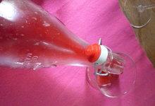 liqueur de fraise