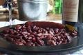 potée berrichonne