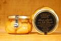 Abricots rafraîchis à la folle blanche - Cave d'Embidoure
