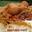 Poulet pimenté au chou