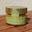 Moulinade aux olives Lucques, gingembre et citron