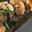Bruschettina aux truffes