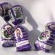 Bonbons liqueur de violette