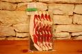 Jambon de Pays - Porc noir Gascon - Mas de Monille