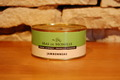 Jambonneau - Mas de Monille