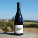 Côtes du Roussillon village 2010 Rouge « La Belle Auriole »