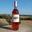 Vin de Pays des côtes catalanes 2010 Rosé