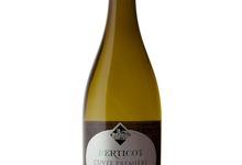 AOC Côtes de Duras - Cuvée Première Sauvignon 2010