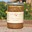 Daube de canard aux pruneaux 765g - Ferme le Bayle