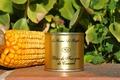 Bloc de foie gras de canard 90g -Ferme le Bayle