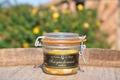 Foie gras de canard entier 180g - Ferme le Bayle