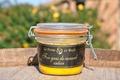 Foie gras de canard entier 430g - Ferme le Bayle