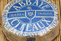 Fromage Abbaye Citeaux