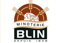 Minoterie Blin