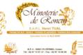 Minoterie De Roncin