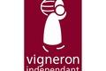 Vignerons Indépendants d'Aquitaine