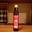 Huile de noisette pression traditionnelle - 25 cl