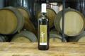 VDP des Côtes Catalanes blanc - Grenache blanc Empreinte du Temps