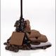 Chocolaterie Laia