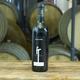 VDP des Côtes Catalanes rouge - Carignan Empreinte du Temps