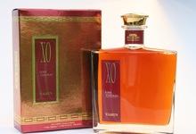 Fine Cognac X.O TARIN 70cl - 40% vol.
