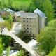 MINOTERIE MARTY Moulin de Castanié