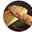 Tartines De Saumon Fume Au Bois D'aulne Celeri Rave Granny