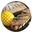Tartines De Palombes Et Chutney De Fruits D Hiver