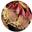 Tartines De Devant De Canard Et Coleslaw