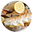 Tartine Citron MeringuÉ