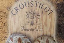 croustilot