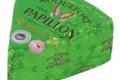 Roquefort Papillon Révelation 200 gr