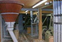 Moulin Fritz