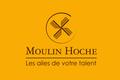 Moulin Hoche